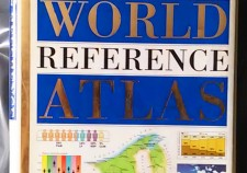 world-reference-atlas