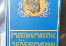 mathematik-jedermann
