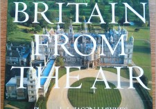 britain-from-air