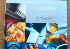 gurman-zepter
