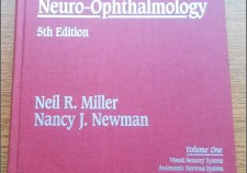 clinical-neuro-ophthalmology