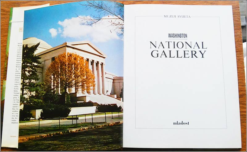 national-gallery-washington-1